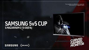registruj-svuj-tym-do-samsung-5v5-valorant-cupu