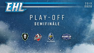 semifinale-esport-hokejove-ligy-uz-tento-patek