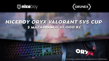 niceboy-oryx-5v5-cup-ve-valorantu-se-vraci