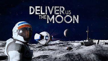 recenze-deliver-us-the-moon-osamocene-toulky-vesmirem-za-zachranou-lidstva