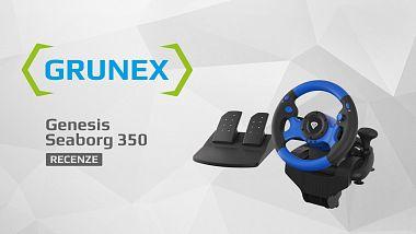 recenze-genesis-seaborg-350-levny-herni-volant-se-vsim-potrebnym