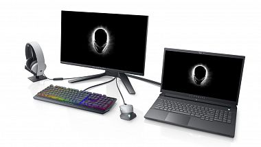 alienware-predstavuje-nekolik-novych-notebooku-a-360hz-monitor-pro-esport-hrace