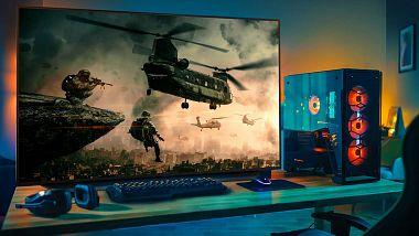televize-urcena-pro-hrace-lg-zacina-prodavat-120hz-oled-tv-s-g-sync-technologii