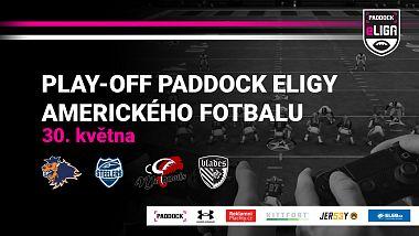 play-off-paddock-eligy-uz-v-sobotu