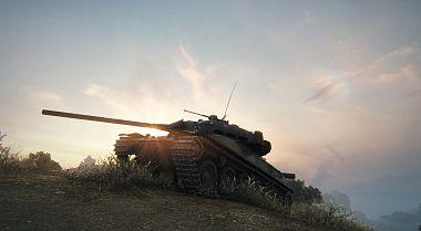 wot-battle-pass-nove-3d-styly