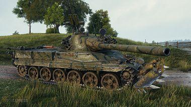 wot-3d-styl-storm-pro-tank-tvp-t-50-51