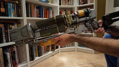 figurky-z-her-i-zbrane-v-realne-velikosti-si-muzete-doma-vytisknout
