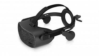 hp-odhaluje-novy-vr-headset-ktery-nedela-kompromisy