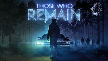 recenze-those-who-remain-kdo-zustal