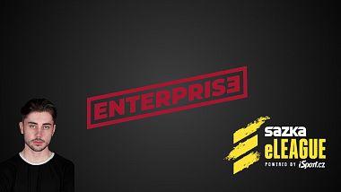 sazka-eleague-zero-opousti-enterprise-budoucnost-nejista