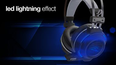 herni-headset-evolveo-ptero-ghx300-atraktivni-design-a-premiovy-dynamicky-zvuk