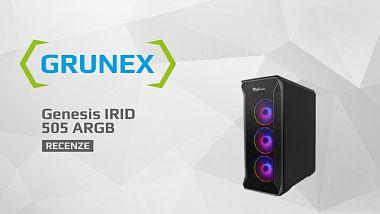 recenze-genesis-irid-505-argb-skrin-s-podsvicenim-z-vyssi-stredni-tridy