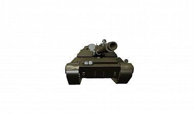 wot-kompletni-vlastnosti-tanku-cs-63