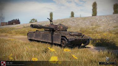 wot-kompletni-vlastnosti-tanku-cs-52