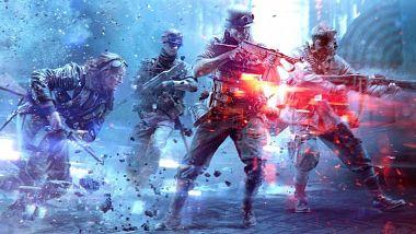 do-battlefield-v-dorazil-posledni-update
