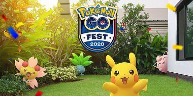 po-go-pokemon-go-fest-2020