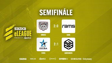 semifinale-sazka-eleague-sinners-nezklamali-gunrunners-udolalo-72-kol