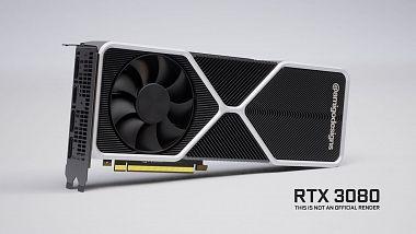 unika-mozny-vzhled-pripravovanych-grafickych-karet-nvidia-rtx-3000
