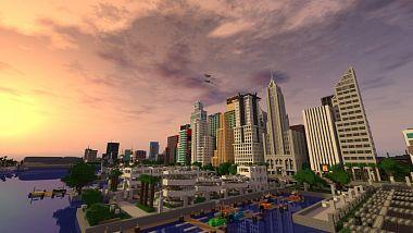 nejvetsi-mesto-v-minecraftu-se-buduje-uz-9-let