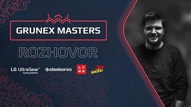 mazarini-o-grunex-masters-turnaje-delame-pro-komunitu-to-je-dulezite