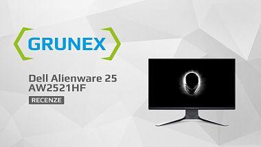 recenze-dell-alienware-aw2521hf-240-hz-herni-monitor-s-99-srgb-spektrem