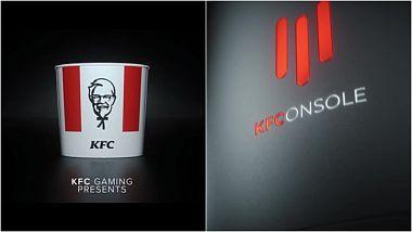 kfc-konzole-jako-odpoved-na-playstation-5