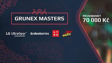 grunex-masters-zna-prvni-postupujici-do-skupin