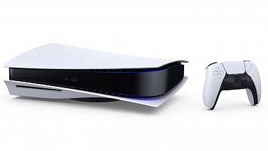 playstation-5-bude-oproti-ostatnim-konzolim-velky-designer-odhalil-proc