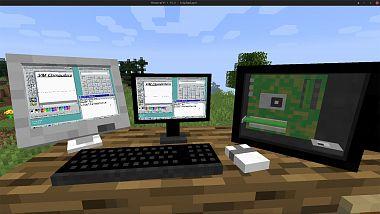minecraft-mod-umoznuje-mit-realny-fungujici-pocitac-primo-ve-hre