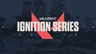valorant-ignition-series-se-stava-prvni-oficialni-esport-serii-turnaju-pod-hlavickou-riotu