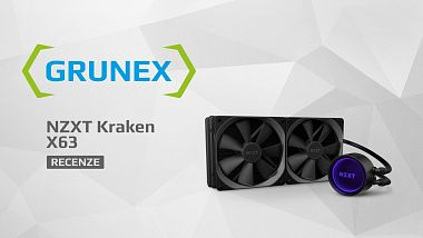 recenze-nzxt-kraken-x63-vodni-chlazeni-v-inovovanem-provedeni