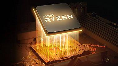 amd-predstavuje-trojici-novych-procesoru-z-rodiny-zen-2