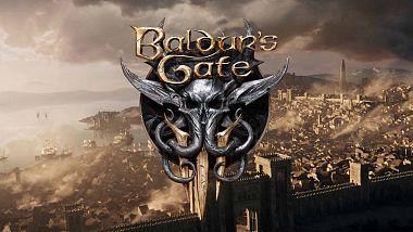 baldur-s-gate-3-se-predstavilo-v-novem-traileru