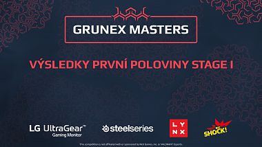 grunex-masters-stage-i-finisuje-tento-tyden