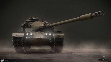 wot-obrazky-tanku-m54-renegade