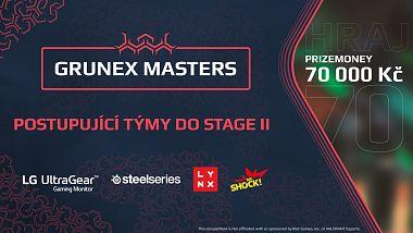 grunex-masters-stage-ii-vita-nove-postupujici-ze-sobotni-kvalifikace