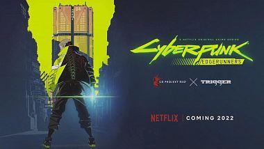 cyberpunk-2077-se-docka-vlastniho-serialu