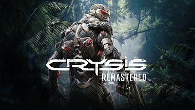 novy-trailer-na-crysis-remaster-prijde-uz-zitra