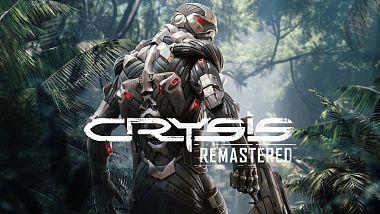 crysis-remastered-se-odklada-o-nekolik-tydnu