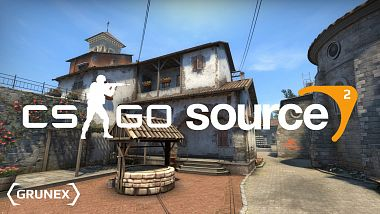 cs-go-prechod-na-source-2-nebude-co-za-to-muze