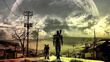 fallout-se-docka-vlastniho-serialu-na-amazonu