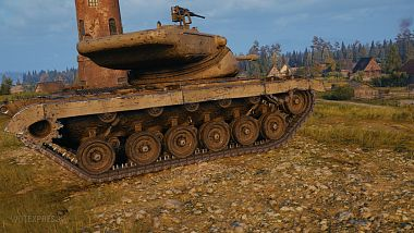wot-tanky-t77-a-t42