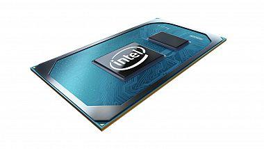 unikl-benchmark-tiger-lake-procesoru-od-intelu-pozitivne-prekvapi