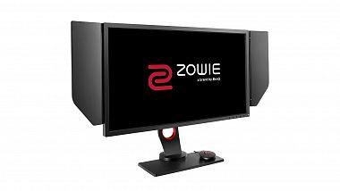 nove-240hz-monitory-zowie-by-benq-nabizeji-technologii-odstranujici-motion-blur