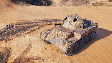 wot-maskovaci-sada-panzerskorpion-pro-tank-rheinmetall-skorpion