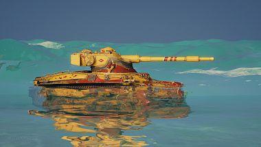 wot-surstromming-pro-strv-m-42-57-alt-a-2