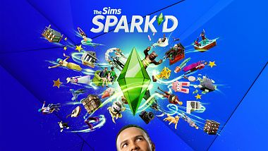 the-sims-spark-d-the-sims-4-bude-mit-vlastni-reality-show