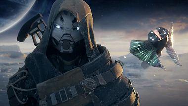 destiny-2-beyond-light-se-odklada