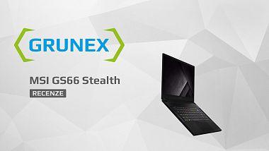 recenze-msi-gs66-stealth-kdyz-chcete-to-uplne-nejlepsi