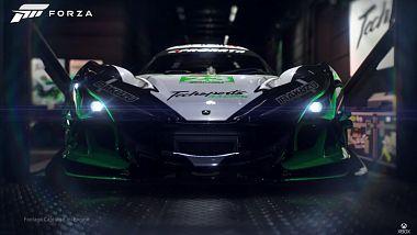nova-forza-motorsport-je-ve-vyvoji